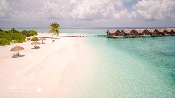 new resort maldives 2016 fuvaveri