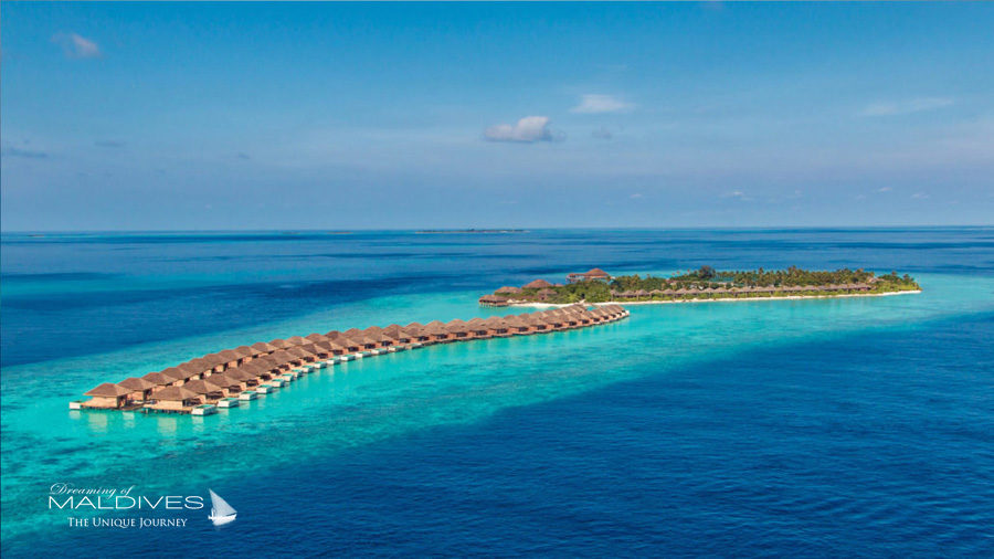 new resort maldives 2016 hurawalhi
