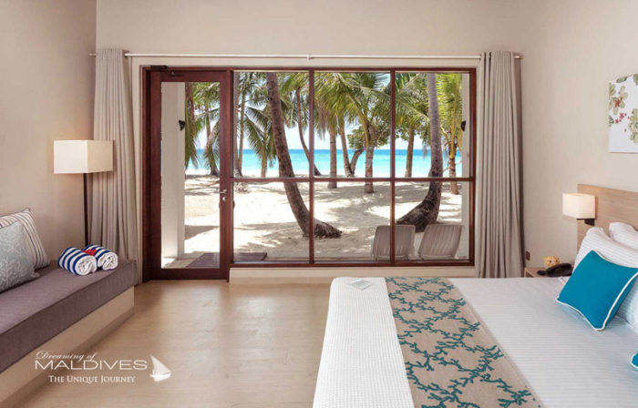 new resort maldives 2016 malahini