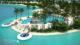 new resort maldives 2017 kandima opening