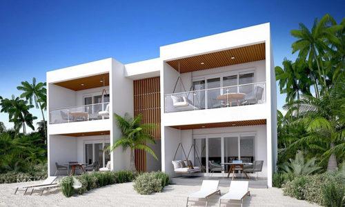new resort maldives 2017 kandima opening (Maldives Opening Resorts in 2017)