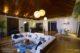 Niyama Maldives Ocean Pavilion - The Living Room.