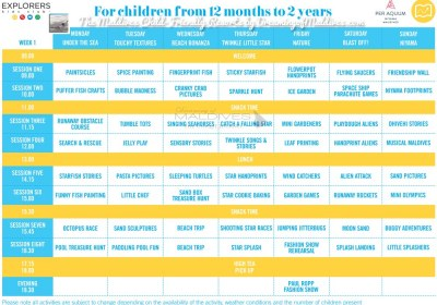 niyama-maldives-kids-club-program-12m-2