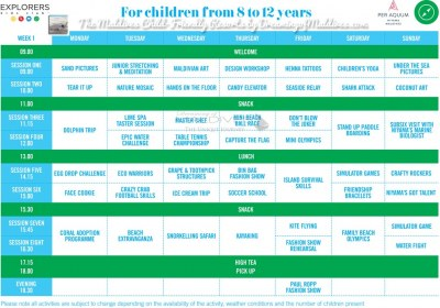 niyama-maldives-kids-club-program-8-12
