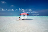 We present you Niyama Maldives in Video