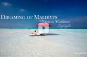 We present you Niyama Maldives in Video