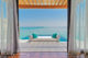 NIYAMA PRIVATE ISLANDS Maldives Luxury Resort