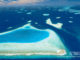 north-male-atoll-aerial-photo