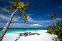 4**** All Inclusive. OBLU by Atmosphere at Helengeli (The Best 4**** All Inclusive in Maldives ?)