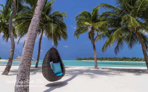 Photo Gallery One & Only reethi rah Maldives (One&Only Reethi Rah. An Iconic Maldives Resort. Visit & Photo Gallery)