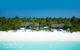 Grand Sunset Residence at One & Only Reethi Rah Maldives