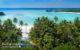 Beach Villas at One & Only Reethi Rah Maldives