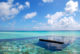 One & Only Reethi Rah Maldives The Spa