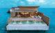 new luxury resort opening Kuda Villingili Resort Maldives 2021.