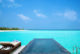 WATER VILLA WITH BEAUTIFUL LAGOON VIEWS IN MALDIVES