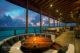 Ozen at Maadhoo Maldives. Peking Chinese Restaurant
