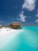 Maldives Child Friendly Resort Ozen at Maadhoo