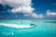 Ozen at Maadhoo Maldives. Jet Ski & Water Ski