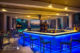 Ozen at Maadhoo Maldives. Main Bar