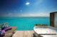Best Maldives Resorts 2019 - OZEN at Maadhoo Maldives