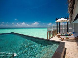 water villa ozen maldives luxury all inclusive