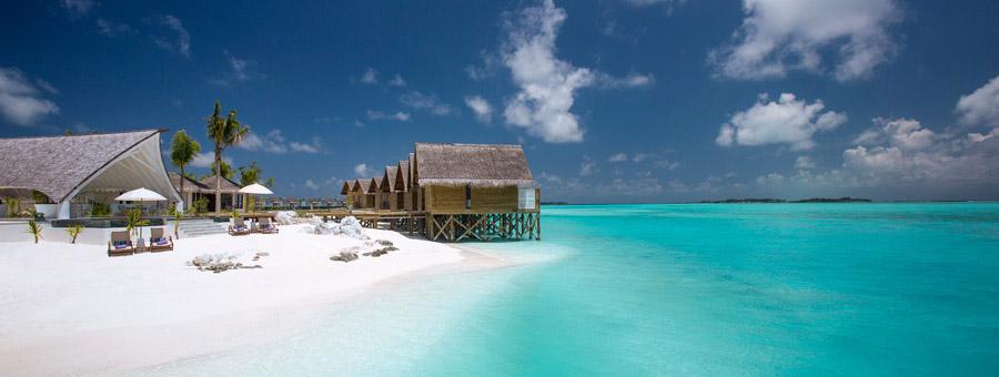 Ozen at Maadhoo Maldives Photo Gallery