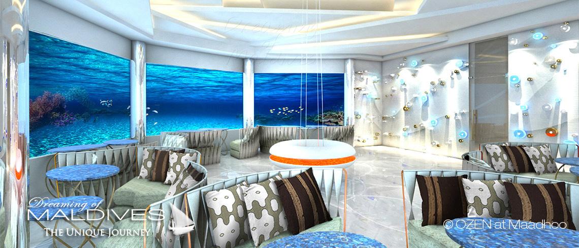 ozen-maldives-maadhoo-underwater-restaurant-1