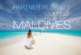 Maldives Direct Hotel Bookings. Exclusive Rates with Dreaming of Maldives