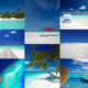 The Maldives Blog By Dreaming of Maldives