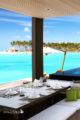 Maldives Private Island for rent Cheval Blanc Randheli