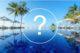 Maldives Quiz Guess Resort Pools