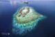 Raffles Maldives Meradhoo Opening Date : Late 2018