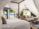 Raffles Meradhoo Maldives resort opening