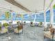 Rahaa Resorts Maldives opening