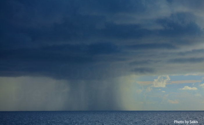 Climate And Weather Of Maldives Weather Monsoons Rainy ...