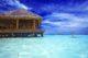 Rihiveli Maldives - Maldives Number 7 - TOP 10 Maldives Resorts 2014