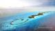 opening Ritz Carlton Maldives June 2021