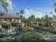 The Ritz-Carlton Maldives. New Resort opening 2020