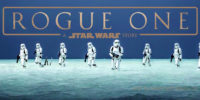 rogue one shoretroopers maldives star wars