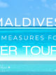 Maldives travel advice IS IT SAFE TO TRAVEL TO MALDIVES DURING COVID ? EVERYTHING YOU NEED TO KNOW Maldives Safety Measures