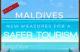 SAFE TRAVEL MALDIVES DURING COVID Maldives Safety Measures