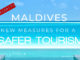 SAFE TRAVEL MALDIVES DURING COVID Maldives Safety Measures