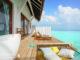 SAii Maldives opening