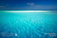 sandbank maldives (Dreaming of Sandbanks in Maldives in 32 Photos)