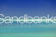 Dreaming of Sandbanks in Maldives in 32 Photos