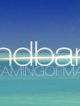 sandbanks maldives. Photo Gallery