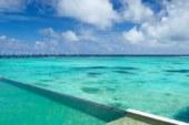 Photo of the Day : Shangri-La's Villingili Maldives