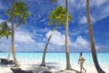 Develop your Artistic skills at Shangri-La's Villingili Maldives