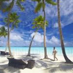 shangri-las-maldives