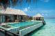 Shangri La Villingili Maldives Villa Muthee